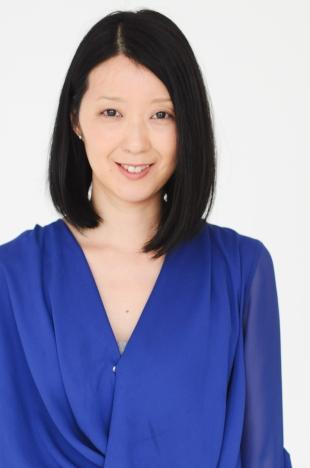 miyoko-073.jpg