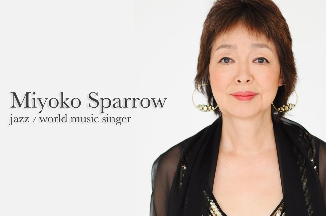 miyoko-sparrow.jpg